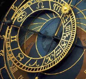 Элективная астрология